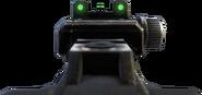 MP7 Iron Sights BOII