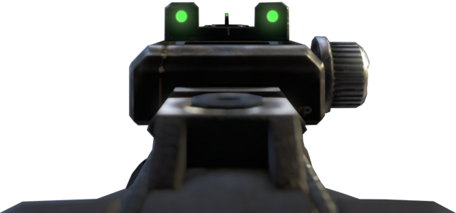 File:MP7 Iron Sights BOII.png