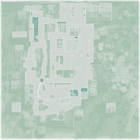 File:Mission minimap MW3.png
