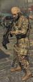 Yemeni Army Soldier 1 BOII.png
