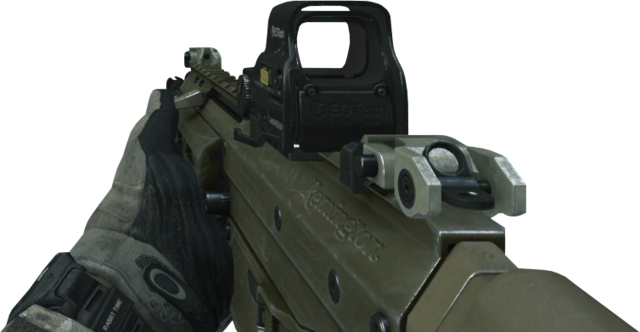 File:ACR 6.8 Holographic Sight MW3.png