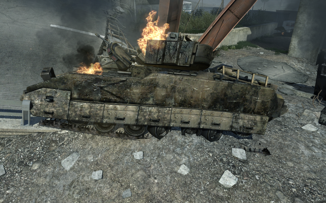 File:Destroyed Bradley Interchange MW3.png