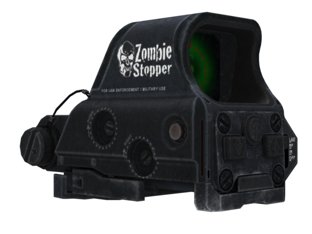 File:EOTech Sight Zombies model BOII.png