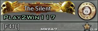 File:MW2P2W117.jpg