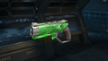 Marshal 16 Gunsmith Model Weaponized 115 Camouflage BO3.png