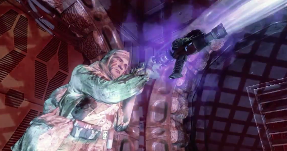 File:Nikolai with the Wave Gun.png