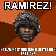 No-flaming-saying-Xbox-is-better-then-PS3-pl0x