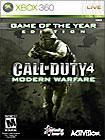 File:Personal Philip811 Modern Warfare.jpg