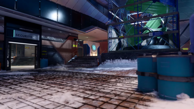 File:Rise View 1 BO3.png