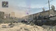 Survival Mode Screenshot 28
