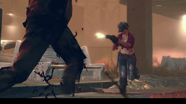 File:Black Ops II Zombies Female Character.png
