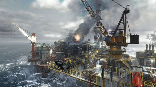 File:Crane Off Shore MW3.jpg
