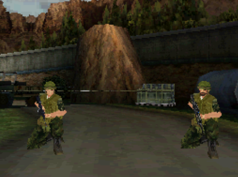 File:Reunion with squadmates after saving them mw3ds through the mountians.PNG