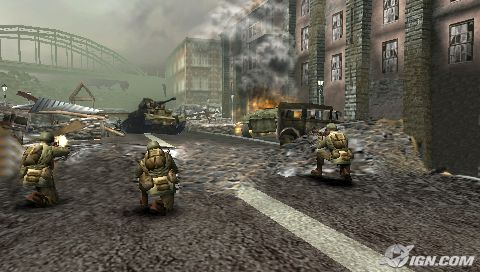 File:Roads to Victory screenshot 2.jpg