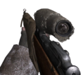 Scoped Mosin-Nagant CoD2.png