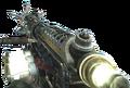 Wunderwaffe DG-2 WaW.png