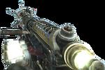 Wunderwaffe DG-2 WaW