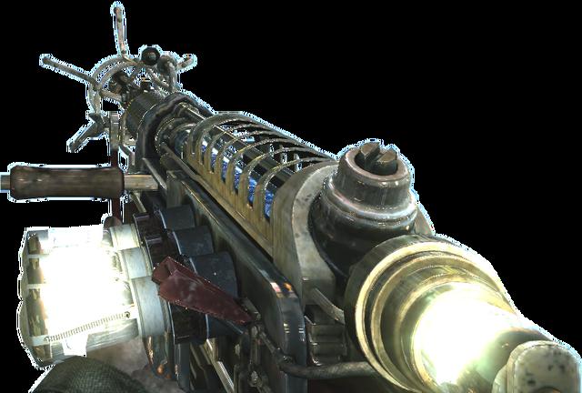 File:Wunderwaffe DG-2 WaW.png