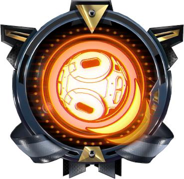 File:DDoS Medal BO3.png
