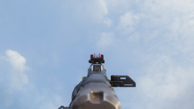 File:KN-44 Rapid Fire first-person BO3.png
