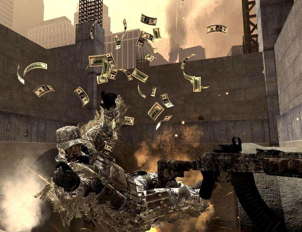 File:Money Shot.jpg