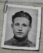 Pvt Aleksandr Sokolov4