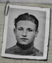 File:Pvt Aleksandr Sokolov4.png