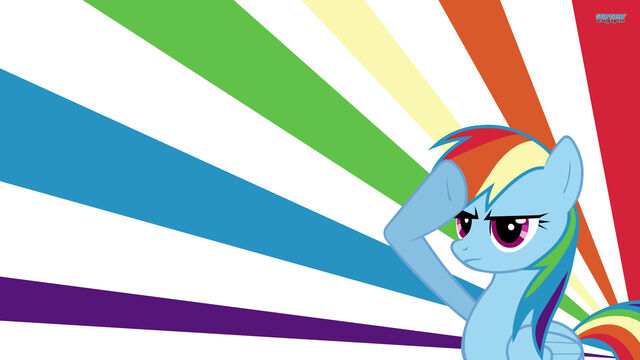 File:Rainbow Dash Salutes You.jpg
