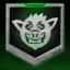 SaveTheBacon Trophy Icon MWR