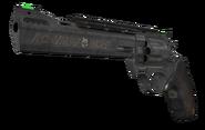 .44 Magnum model CoDG