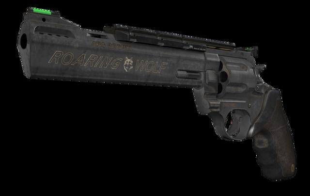 File:.44 Magnum model CoDG.png