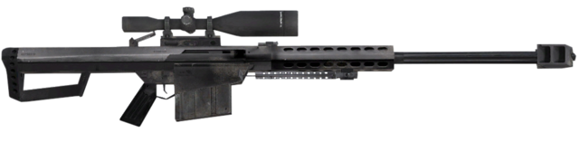 File:Barrett .50cal 3rd person MW2.PNG