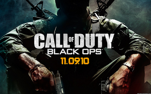 File:Call-of-duty-black-ops.jpg