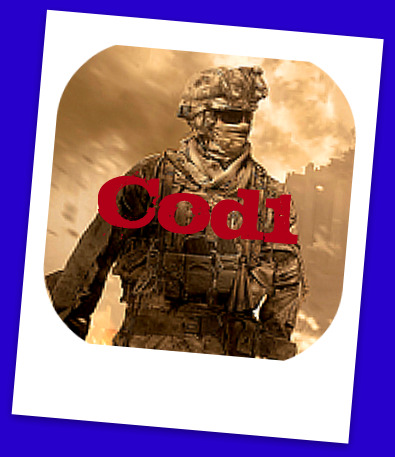 File:Cod1 MW2 art cover.jpg