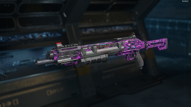 File:KRM-262 Gunsmith Model Royal Camouflage BO3.png