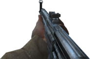 MP44 CoD