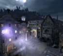 Stronghold (Mission)