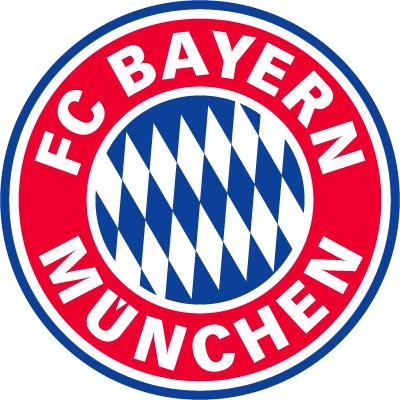 File:BayernMunich.png