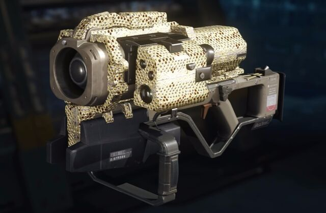 File:BlackCell Gunsmith model Diamond Camouflage BO3.jpg