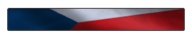 Czech Republic flag title MW2