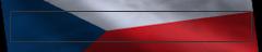File:Czech Republic flag title MW2.png
