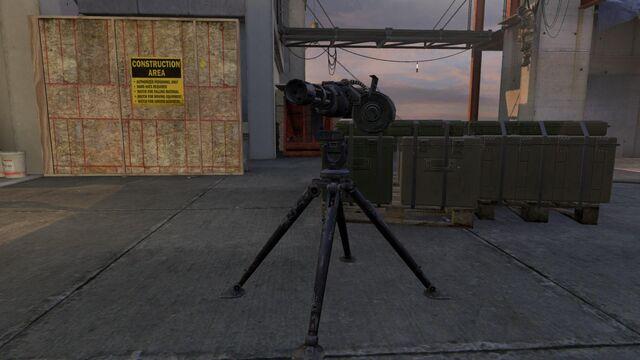 File:Sentry Gun.jpg