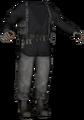 TF141 Arctic Sniper MW2.png
