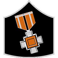 File:War Hero WaW.png
