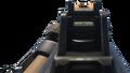 ASM1 iron sights AW.png