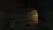 Tunnel Vignette 2 BOII
