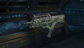 Vesper Gunsmith Model Jungle Camouflage BO3.png