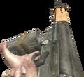 FN FAL Dual Mag reloading BO.png