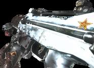 Famas Flamethrower Reloading BO