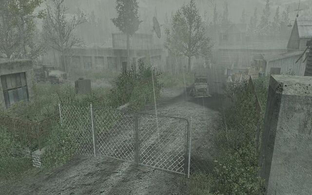 File:Fence Downpour CoD4.jpg